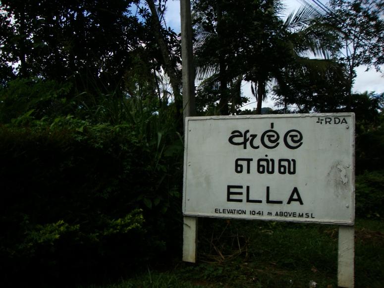 DSC04638
