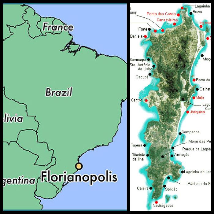 floripa_map.jpg