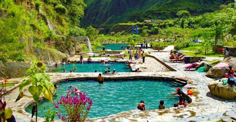 hot-spring-salkantay-trek.jpg